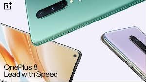 OnePlus 8 और OnePlus 8 Pro की सेल, 3000 रुपए के डिस्काउंट के साथ भरपूर ऑफर