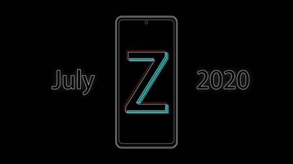 यह भी पढ़ें:- OnePlus Z: इस दिन होगा लॉन्च, कम कीमत में होंगे बेहतरीन फीचर्स