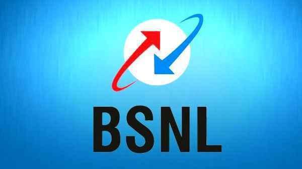 BSNL में 5 मिनट बात 6 पैसा कैशबैक, 31 अगस्त तक ऑफर उपलब्ध