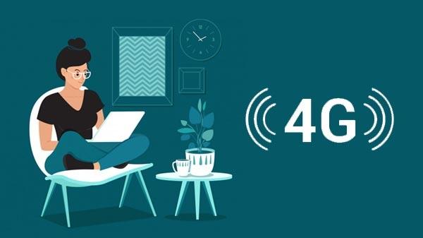 Jio, Airtel, Vodafone-Idea और BSNL का नया वर्क फ्रॉम होम प्लान