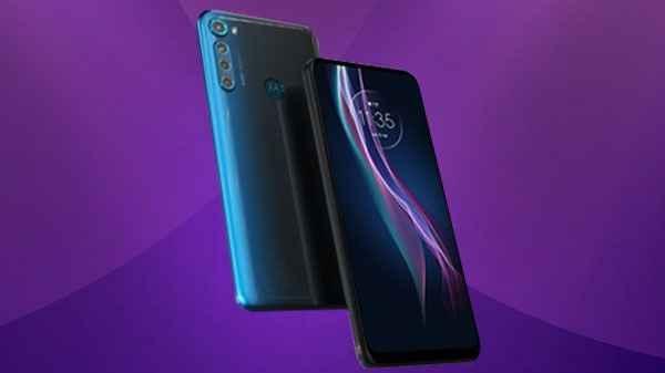 Motorola Fusion One+ की आज दूसरी सेल, जानिए कीमत और ऑफर्स