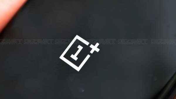 OnePlus Nord का वीडियो टीज़र रिलीज, 5 कैमरों के साथ होगा लॉन्च