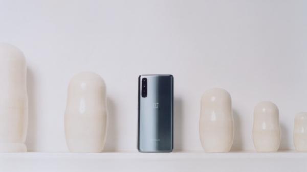 OnePlus Nord: सबसे ज्यादा इंतजार कराने वाला फोन 4 अगस्त को बिक्री के लिए होगा उपलब्ध