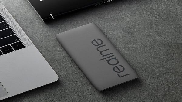 Realme पॉवरबैंक की होगी पहली सेल, 10,000 एमएएच बैटरी और बहुत कुछ