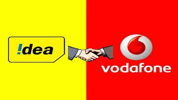 Vodafone-Idea के दो नए पोस्टपेड प्लान, 4 लोगों को मिलेगा अनलिमिटेड कॉलिंग और डेटा