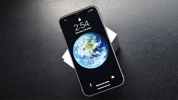 iphone हो जाएंगे सस्ते, भारत में एप्पल स्मार्टफोन बनाने की हुई शुरुआत