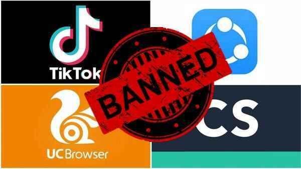 भारत सरकार द्वारा बैन किए गए ऐप्स पर शाओमी ने ट्वीट करके दी अपनी प्रतिक्रिया
