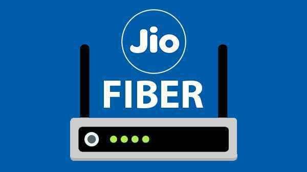 यह भी पढ़ें:- Jio Fiber का नया प्लान, 399 रुपए से प्लान शुरू, ओटीटी प्लेटफॉर्म्स भी मुफ्त