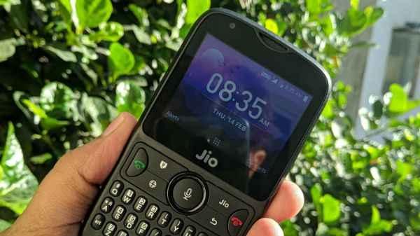 Jio Phone 3: लॉन्च डेट, ऑनलाइन बुकिंग, स्पेसिफिकेशंस, फीचर्स और कीमत