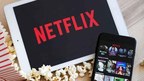 Netflix अब हिंदी भाषा में हुआ उपलब्ध