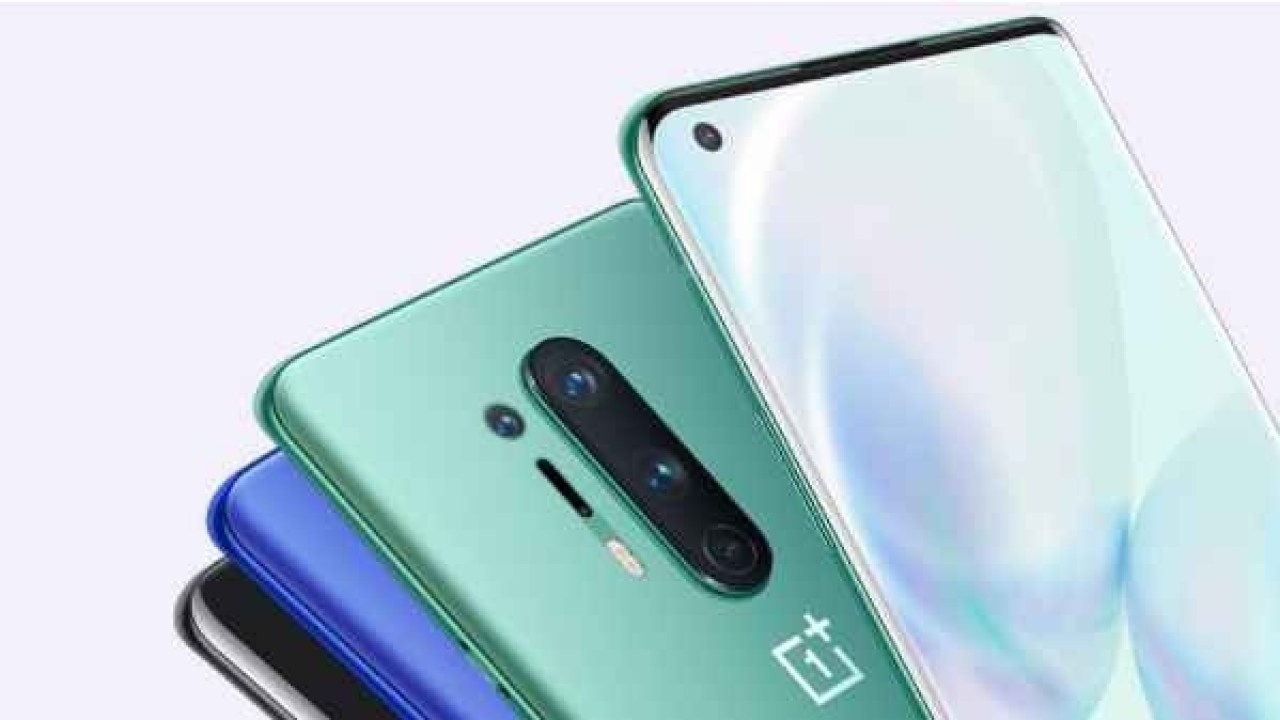A Chance To Buy Oneplus 7t Series At A Discount Of Up To Rs 12 000