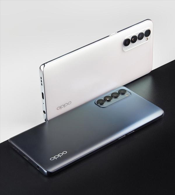 Oppo Reno 4 Pro: स्टाइलिश, पॉवरफुल और प्रीमियम स्मार्टफोन