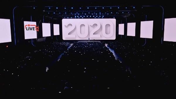Samsung Galaxy Note 20 सीरीज़ आज होगी लॉन्च, ऐसे देखें LIVE
