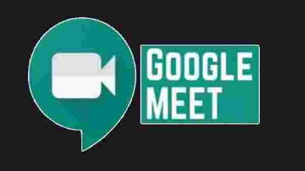 Google Meet का इस्तेमाल कैसे करें