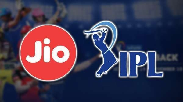 Jio vs Airtel vs Vodafone-Idea: IPL 2020 देखने के लिए बेस्ट फ्री रिचार्ज प्लान