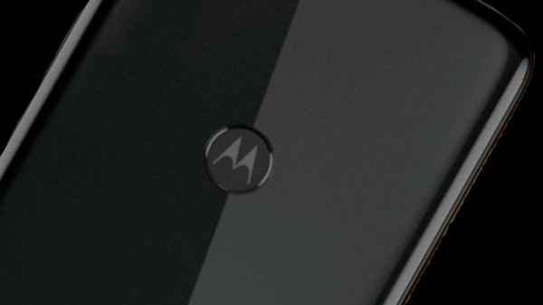 मोटोरोला के इस नए फोन की सेल आज, पढ़िए और जानिए पूरी जानकारी