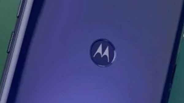 Moto E7 Plus शायद होगा मोटोरोला का नया स्मार्टफोन, जानिए कीमत और फीचर्स