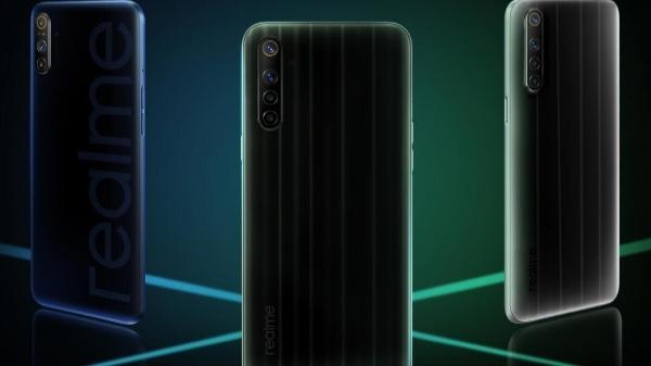 Realme और Redmi के 5 बजट स्मार्टफोन, जिससे हर गेम खेलना होगा आसान