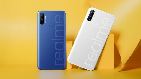 रियलमी के इस सस्ते फोन को कल सिर्फ ₹1000 की ईएमआई पर खरीदें
