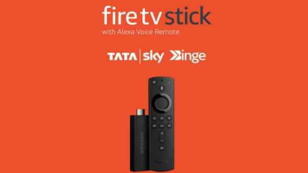 Tata Sky Binge+ की कीमत में हुई कुल मिलाकर ₹3,500 रुपए की कटौती