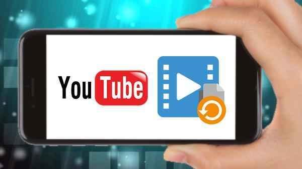 4K Video Downloader ऐप एक बढ़िया ऑप्शन