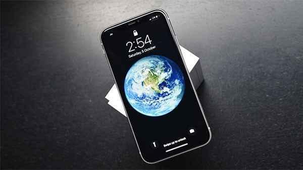 Apple Launch Event 2020: आज रात को लॉन्च होगा iPhone 12 सीरीज, यहां देखिए लाइव इवेंट
