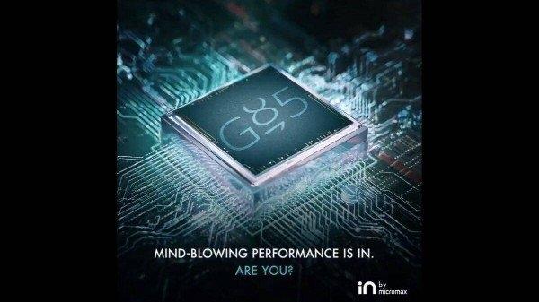 Micromax In सीरीज़ के लॉन्च से पहले जानकारी लीक, MediaTek Helio G35 और G85 प्रोसेसर से लैस होंगे फोन
