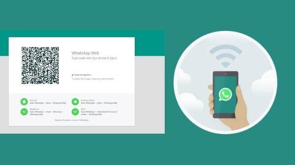 WhatsApp Web से अब यूज़र्स कर पाएंगे ऑडियो और वीडियो कॉल, जानिए कैसे