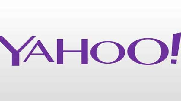 Yahoo was active for 19 years