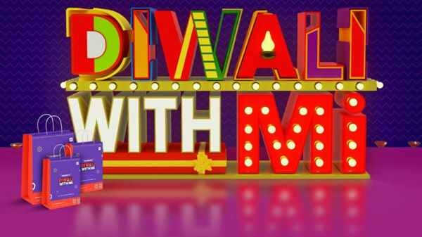 Diwali with Mi: शाओमी प्रॉडक्ट्स के साथ-साथ ओटीटी प्लेटफॉर्म पर भी डिस्काउंट और ऑफर्स