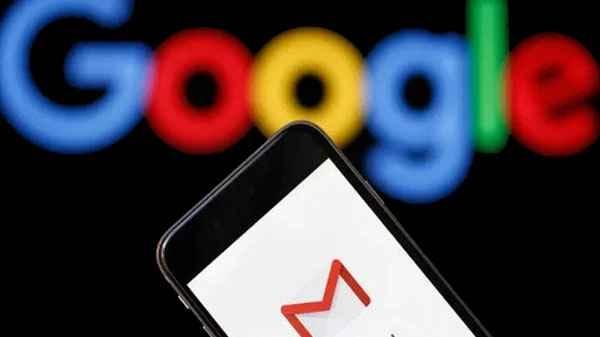 G-mail में two-factor authentication को सेट और गूगल अकाउंट को सुरक्षित कैसे करें