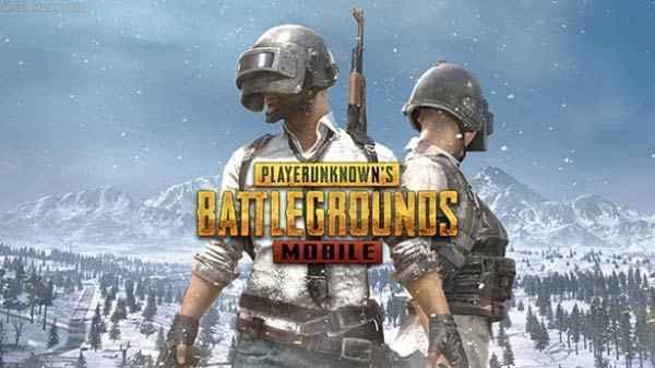 PUBG India भारत में जल्द होगा रिलीज, गेमर्स को मिलेगा 6 करोड़ तक का इनाम