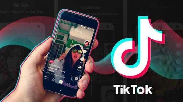 PUBG के बाद अब Tiktok की भी वापसी संभव, जानिए कब और कैसे करेंगे इस्तेमाल