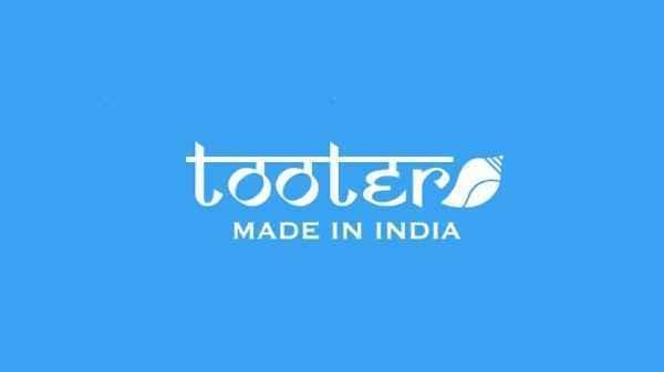 Tooter: ट्विटर का मेड इन इंडिया वर्ज़न, पीएम मोदी ने भी बनाया वेरिफाइड अकाउंट