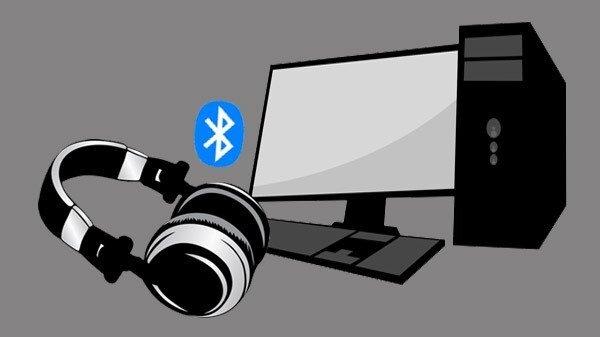 वायरलैस हेडफोन के साथ लैपटॉप और डेक्सटॉप को कैसे कनेक्ट करें