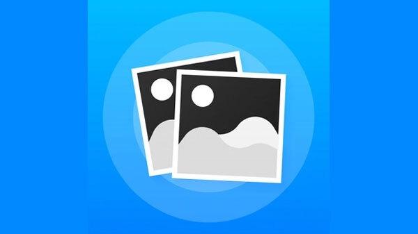 Private Photos और Videos को अधिक सुरक्षित रखने के लिए 5 बेस्ट ऐप्स