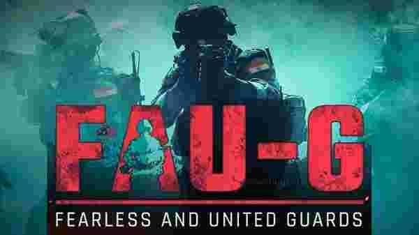 FAU-G का क्रेज़ शुरू, 15 लाख से ज्यादा लोगों ने किया प्री-रजिस्ट्रेशन