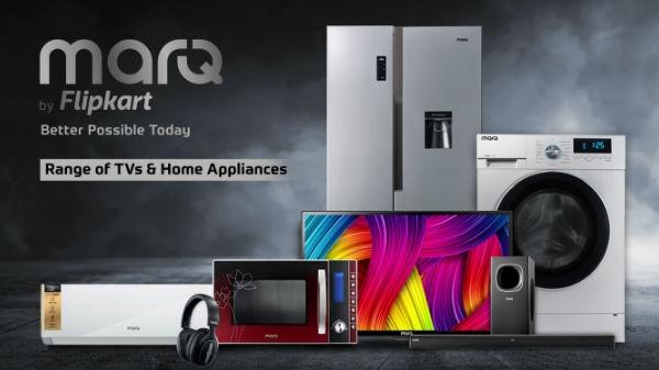 1 जनवरी से महंगे हो जाएंगे इलेक्ट्रोनिक आइटम्स जैसे, टीवी, फ्रीज समेत अन्य घरेलू सामान