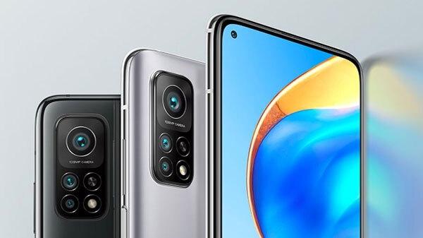 Xiaomi Mi 11 और Mi 11 Pro के लॉन्च से पहले लीक हुए कई फीचर्स और स्पेसिफिकेशंस