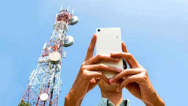 मोबाइल नेटवर्क की 4G क्षमता को ऐसे करें चेक