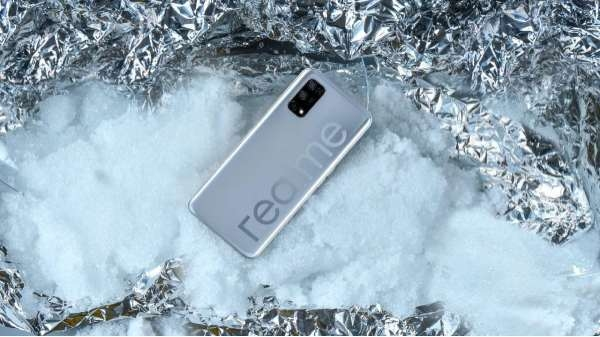 Impact of cold weather on smartphones, what to do and how to protect