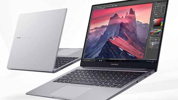 अपने लैपटॉप को ज्यादा दिनों तक ठीक से चलाने के लिए इन पांच टिप्स को जरूर फॉलो करें