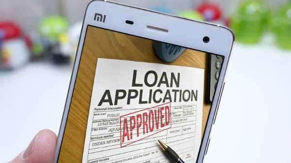 Instant Loan Apps से लोन ले रहे हैं तो RBI की इस चेतावनी को जरूर पढ़ें..!