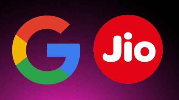 जियो-गूगल का आएगा एक फोन, जानिए कब होगा लॉन्च और क्या होगा खास
