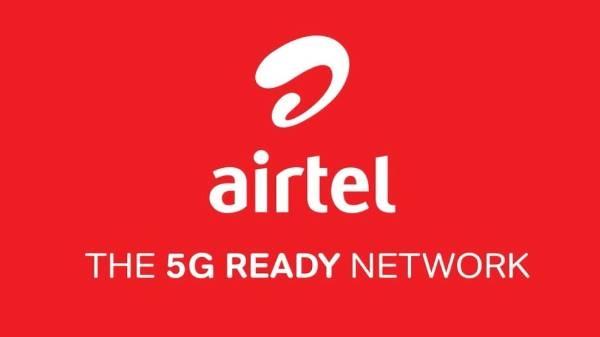 Airtel 5G का हैदराबाद में किया गया सफलतापूर्वक टेस्ट, सेकेंड्स में डाउनलोड होगी फिल्म