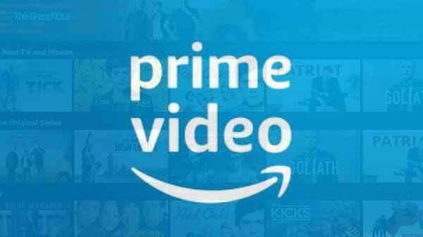 अमेज़न प्राइम वीडियो की सुविधा अब सिर्फ ₹89 में उपलब्ध, जानिए कैसे खरीदें सब्सक्रिप्शन