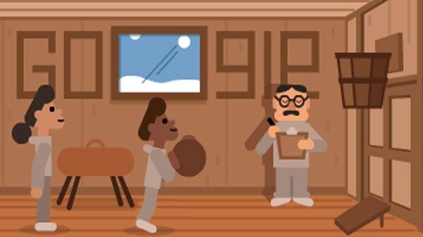 पढ़िए और जानिए आज के गूगल-डूडल की कहानी