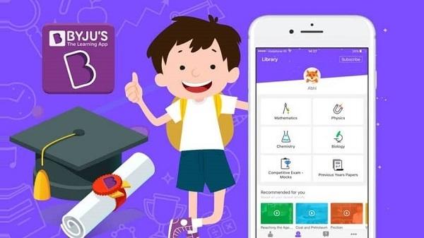 ये 5 ऐप्स सुधारेंगी आपकी हिंदी