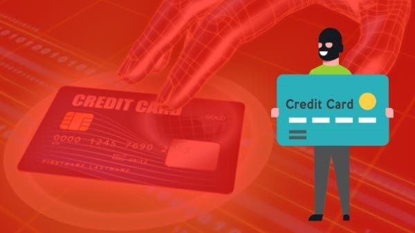 10 करोड़ से ज्यादा यूज़र्स के क्रेडिट-डेबिट कार्ड डीटेल्स डार्क वेब पर हुए लीक
