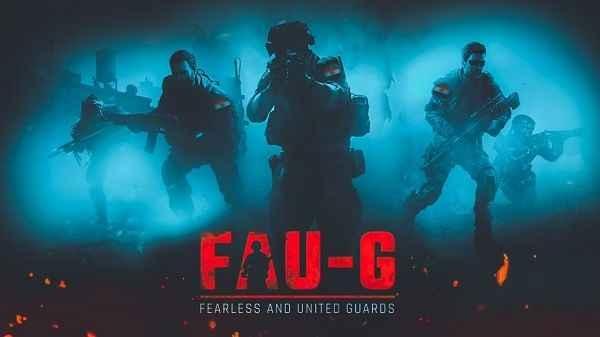 FAU-G हुआ लॉन्च, जानिए इस गेम के बारे में कुछ खास बातें